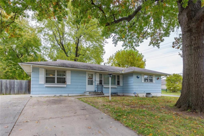 12712 E 48 Terrace, Independence, MO 64055 - #: 2201992