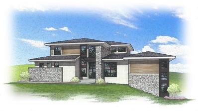 3904 Homestead Court, Prairie Village, KS 66208 - MLS#: 2202096