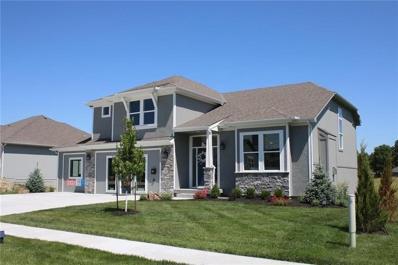 15508 Lakeside Drive, Basehor, KS 66007 - MLS#: 2202141