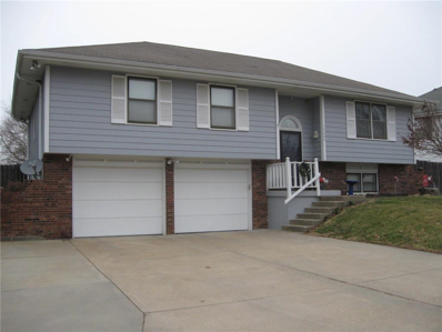16604 E 27th Ter S, Independence, MO 64055 - #: 2202144