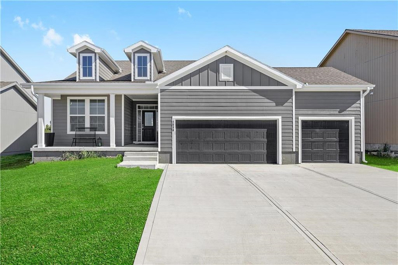 1530 SW Arbor Park Drive, Lees Summit, MO 64082 - MLS#: 2202294