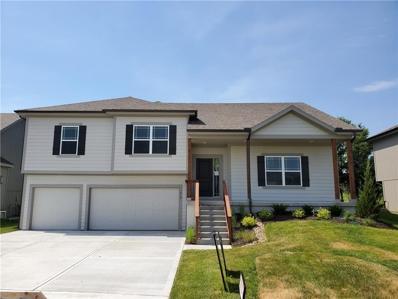 618 SE Colonial Drive, Blue Springs, MO 64014 - MLS#: 2202322