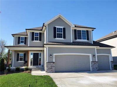 610 SE Colonial Drive, Blue Springs, MO 64014 - MLS#: 2202324