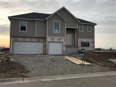 1318 N 160th Terrace, Basehor, KS 66007 - MLS#: 2202419