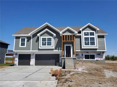 713 SE Juniper Drive, Blue Springs, MO 64014 - MLS#: 2202431