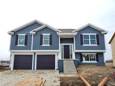 709 SE Juniper Drive, Blue Springs, MO 64014 - MLS#: 2202432