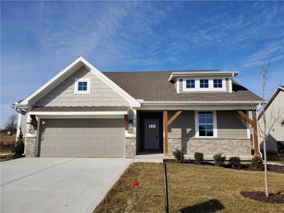 633 SE Colonial Drive, Blue Springs, MO 64014 - MLS#: 2202581