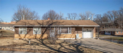 9722 E 13th S Street, Independence, MO 64052 - MLS#: 2202585