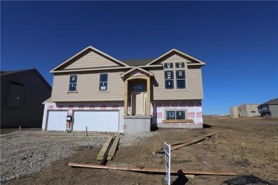 1324 N 160th Terrace, Basehor, KS 66007 - MLS#: 2202691