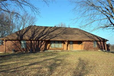 1010 NW 1st Street, Oak Grove, MO 64075 - MLS#: 2202873