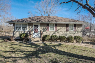 16318 E 34TH Street, Independence, MO 64055 - #: 2202898