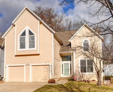 8206 W 121 Terrace, Overland Park, KS 66213 - MLS#: 2202929