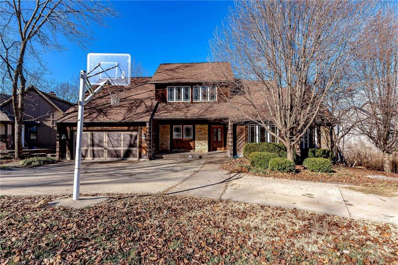 15900 MEADOW Lane, Overland Park, KS 66224 - MLS#: 2203309