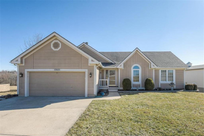 10601 NE 141st Terrace, Liberty, MO 64068 - MLS#: 2203342