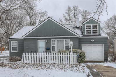 2114 W 72nd Terrace, Prairie Village, KS 66208 - MLS#: 2203394