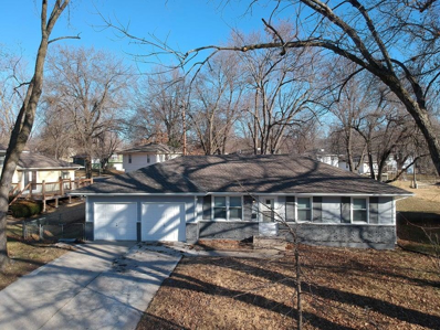8402 E 93rd Street, Kansas City, MO 64138 - MLS#: 2203398