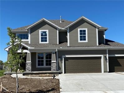 16444 S Parkwood Street, Olathe, KS 66062 - MLS#: 2203546