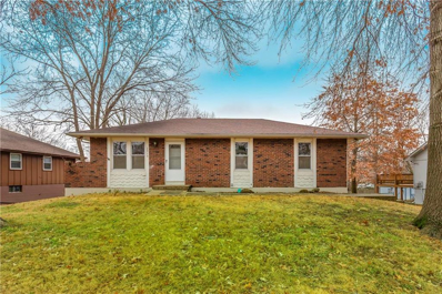 2919 DOWNEY Avenue, Independence, MO 64055 - #: 2203568