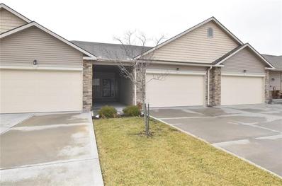 15515 NW 124th Terrace, Platte City, MO 64079 - MLS#: 2203606