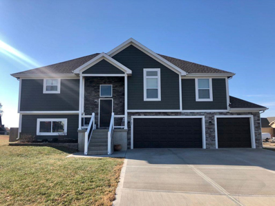 14187 Chateau Lane, Basehor, KS 66007 - MLS#: 2203668