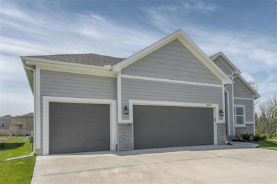 19063 W 168TH Terrace, Olathe, KS 66062 - MLS#: 2203669