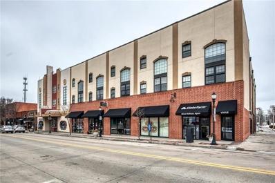 319 SE Douglas Street UNIT 108, Lees Summit, MO 64063 - MLS#: 2203685