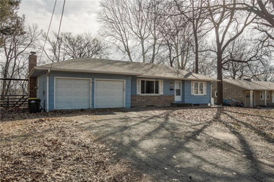 10903 Grandview Road, Kansas City, MO 64137 - MLS#: 2203715