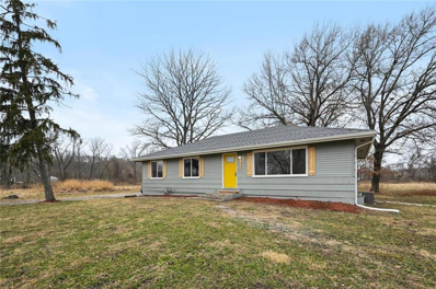 3400 Selsa Road, Independence, MO 64057 - MLS#: 2203814