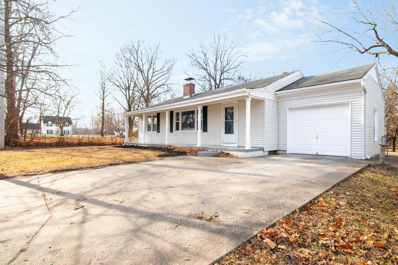 3724 S Vermont Avenue, Independence, MO 64052 - MLS#: 2203820