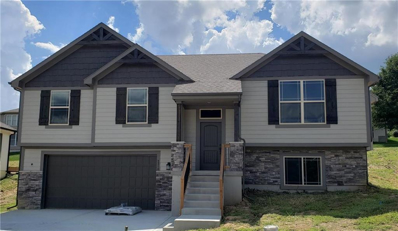 2310 S Heartland Court, Independence, MO 64057 - MLS#: 2203882