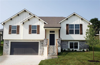2314 S Heartland Court, Independence, MO 64057 - MLS#: 2203884