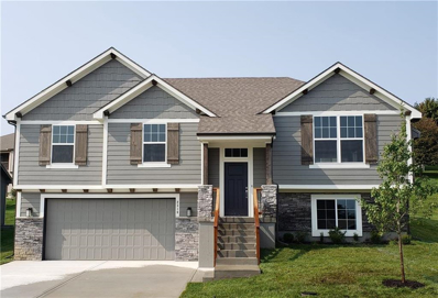 2318 S Heartland Court, Independence, MO 64057 - MLS#: 2203885