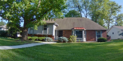 14409 E 44th Street, Independence, MO 64055 - MLS#: 2203980