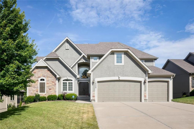 14520 NW 66th Street, Parkville, MO 64152 - MLS#: 2204009