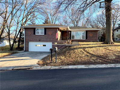 23 Northridge Drive, Saint Joseph, MO 64506 - MLS#: 2204016