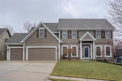 14435 NW 64th Terrace, Parkville, MO 64152 - MLS#: 2204059