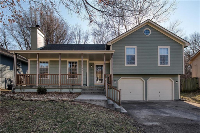 18109 E 31st Terrace, Independence, MO 64057 - MLS#: 2204087