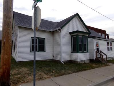 101 Penn Street, Excelsior Springs, MO 64024 - MLS#: 2204123