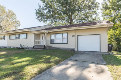 414 Shawn Drive, Belton, MO 64012 - MLS#: 2204137
