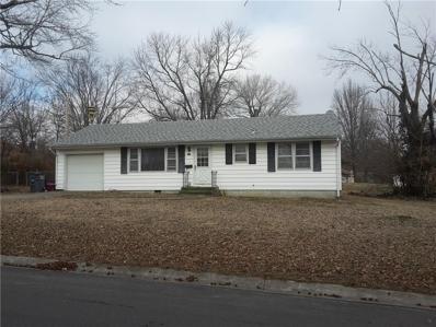 904 Edgevale Terrace, Harrisonville, MO 64701 - #: 2204165