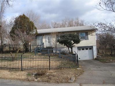 9206 E 44th Street, Kansas City, MO 64133 - MLS#: 2204179