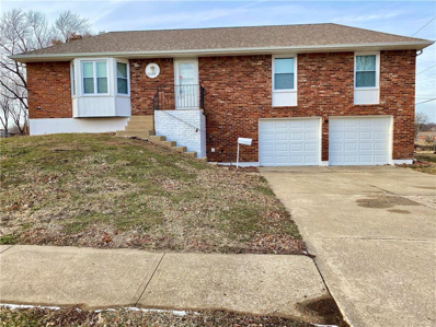 15404 E 42nd Place, Independence, MO 64055 - #: 2204194