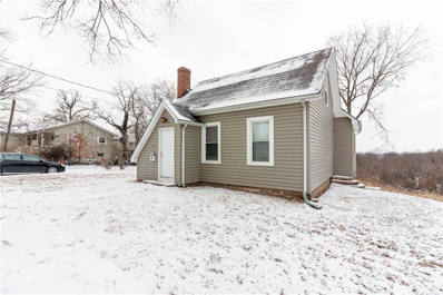 318 S MAIN Street, Warrensburg, MO 64093 - MLS#: 2204223