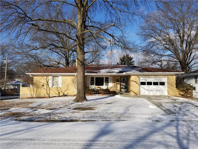 12800 E 49th Street, Independence, MO 65055 - MLS#: 2204365