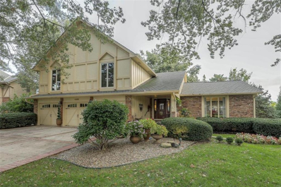 4800 W 111 Terrace, Leawood, KS 66211 - #: 2204400
