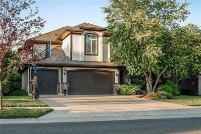 10718 W 163rd Terrace, Overland Park, KS 66221 - MLS#: 2204427