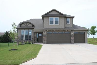 15525 Lakeside Drive, Basehor, KS 66007 - MLS#: 2204429
