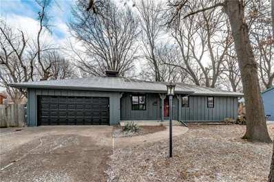 11525 Sunnyslope Drive, Kansas City, MO 64134 - MLS#: 2204431