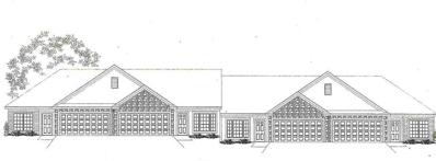 1401 S 3rd East Street, Louisburg, KS 66053 - MLS#: 2204598