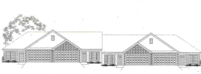 1419 S 3rd East Street, Louisburg, KS 66053 - MLS#: 2204600